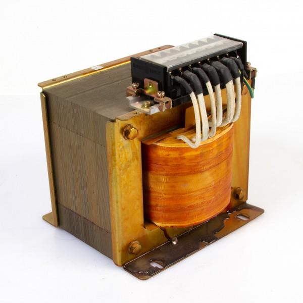 Okuma E2566-254-527 GOMI Transformer, Trafo