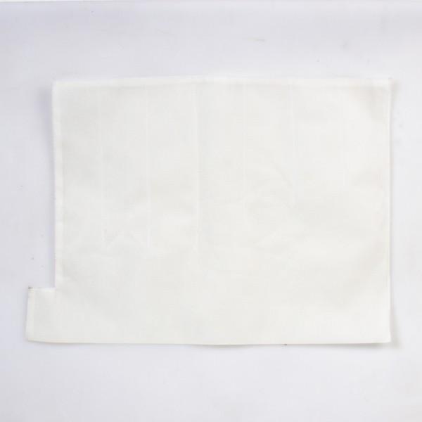 Okuma CNC Kühlmittel Filter Tasche 500 x 370mm u.a. für OKUMA Macturn