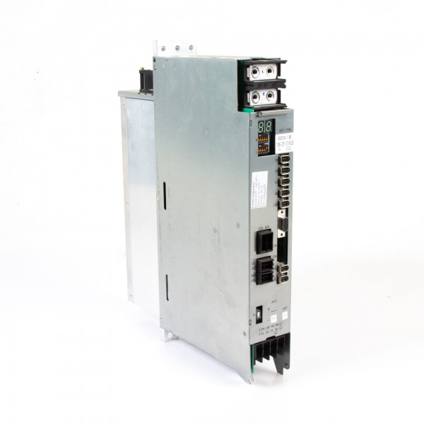 OKUMA MIV01A-1-B5 (1006-2311)