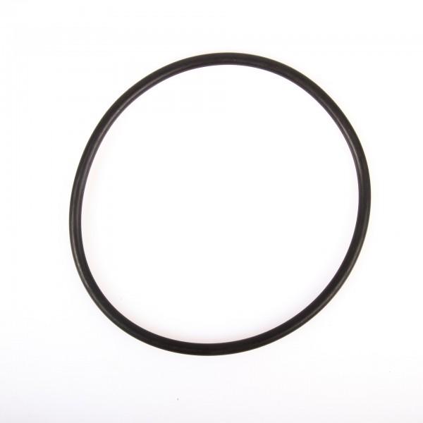 O-Ring P130