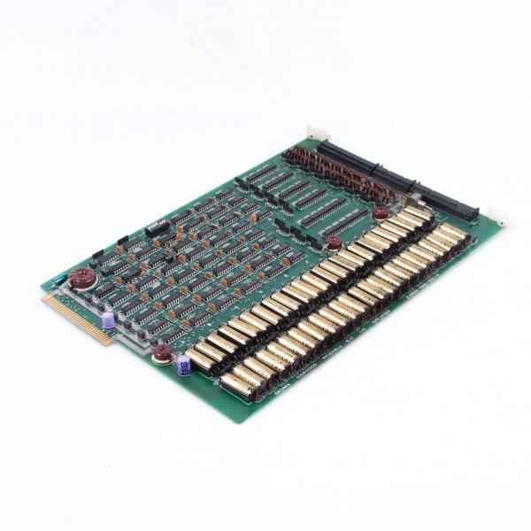 OKUMA PCI666-A E/C I/O ISOLATION , E4809-045-010-A , OSP 3000