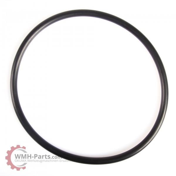 O-Ring P165