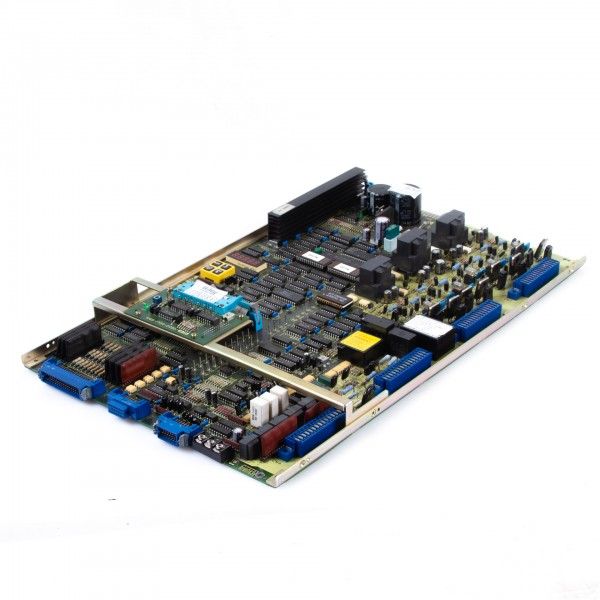 Fanuc Board digital A20B-1001-0120