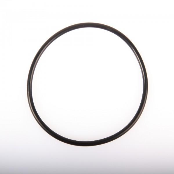 O-Ring G70