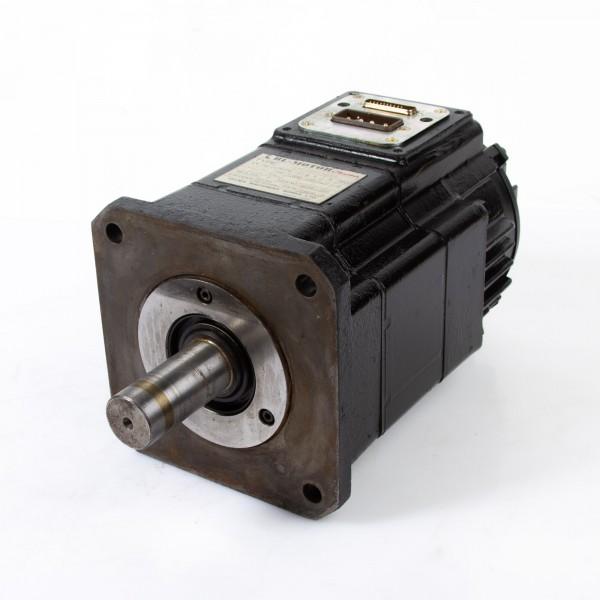 BL-Motor Type BL-H100E-12S