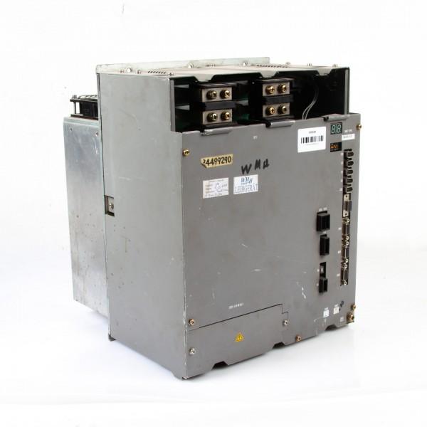 OKUMA MIV45-3-V5