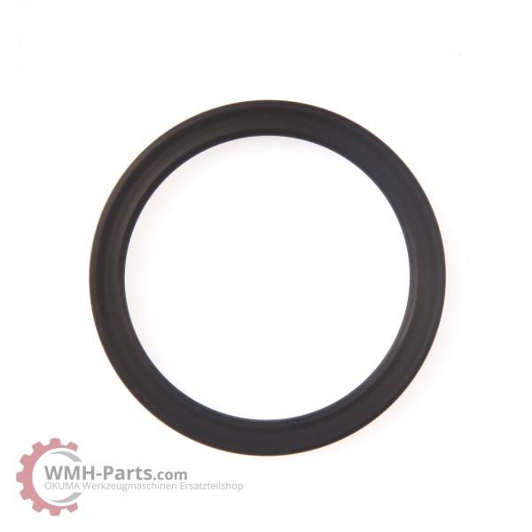 Quadring / X-Ring 35 XS-Q102-Z