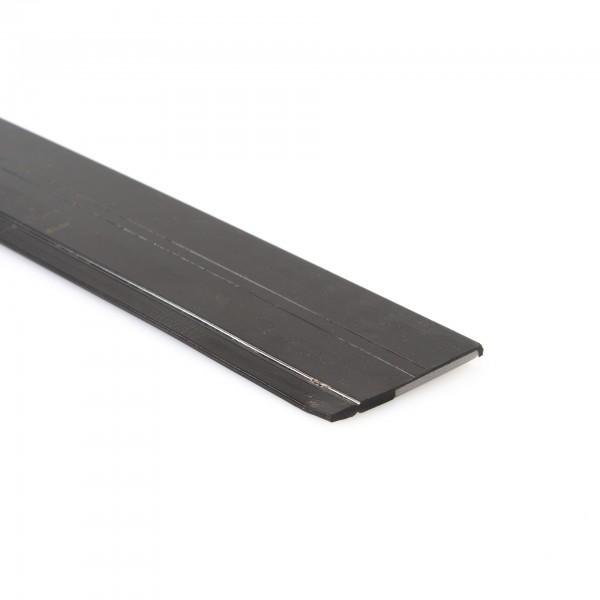 Abstreifer FBA 1000mm Länge
