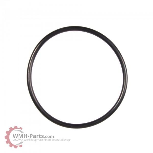 O-Ring P105