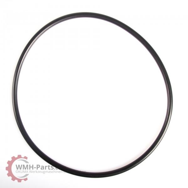 O-Ring P230