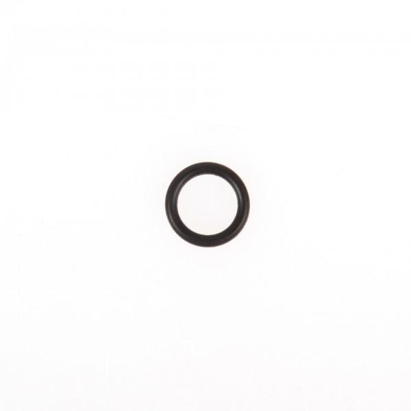 O-Ring S8