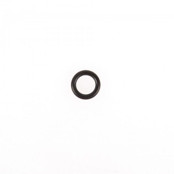 O-Ring S6