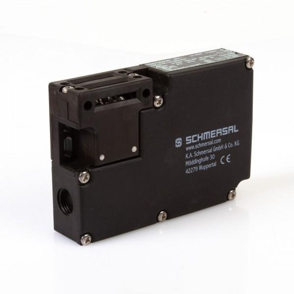 Schmersal AZM 161SK-12/12RKA-024 Sicherheitsschalter Türschalter