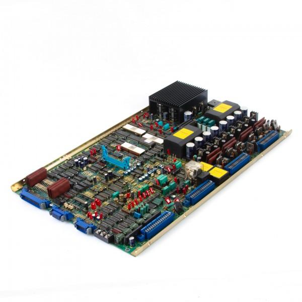 Fanuc Board analog A20B-0009-053