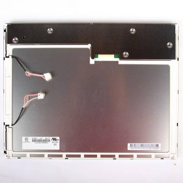 """G150X1 -L01 Rev. C1 - 15"""" LCD Panel"""