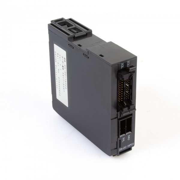 OKUMA DN-OC-16PC2 , A911-3057