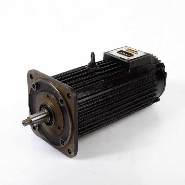 BL-Motor Type BL-120E-20