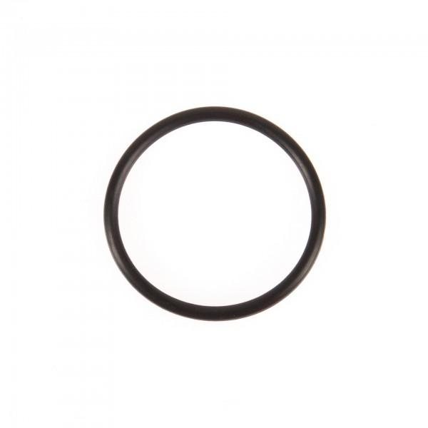 O-Ring S26