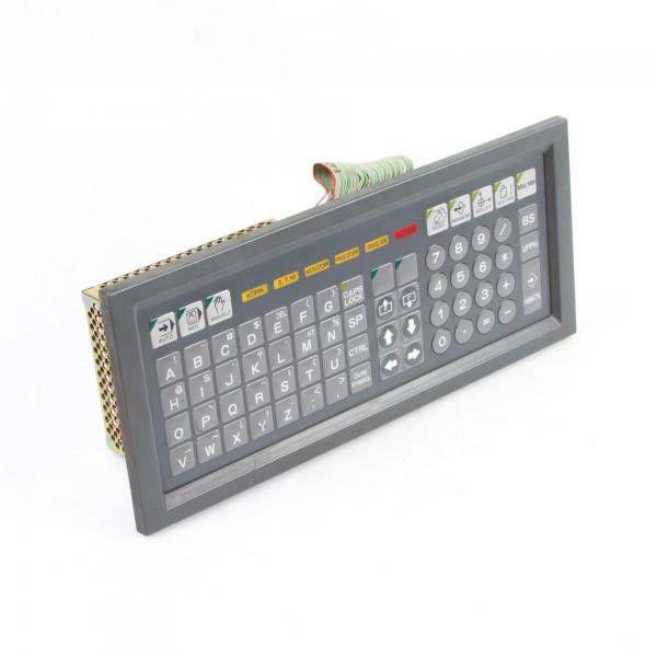 OKUMA Opus 7000 Tastatur/Bedienfeld/Keyboard C-9402-4101-1