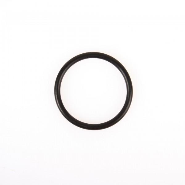 O-Ring P38