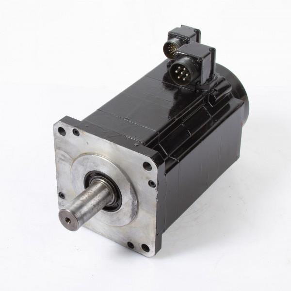 BL-Motor Type BL-MC300E-20S