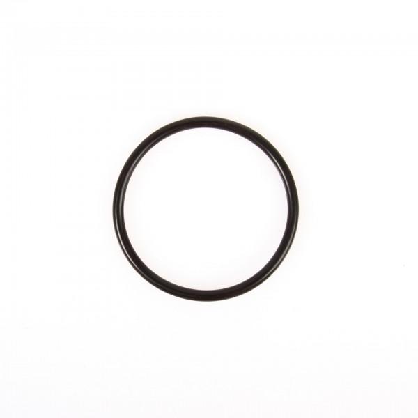 O-Ring 29,21 x 3,53