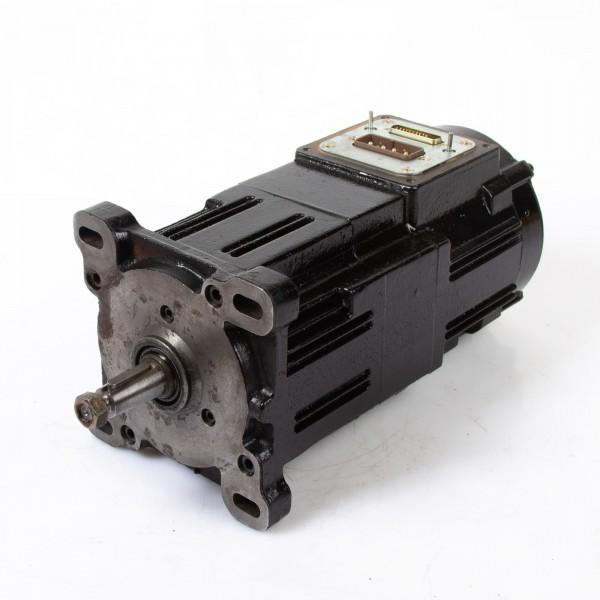 BL-Motor Type BL-MS50E-30TB