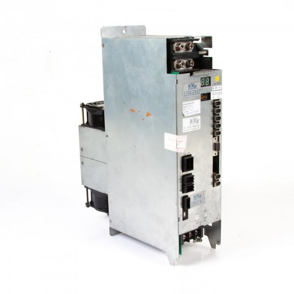 OKUMA MIV08A-1-B5 (1006-2319)