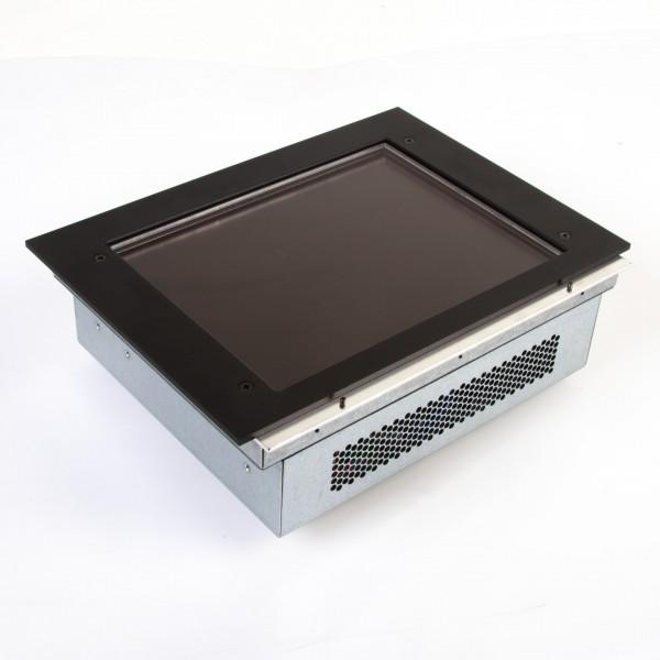 Ersatzmonitor für OKUMA Steuerungen OSP5020, OSP5020L, OSP5020M