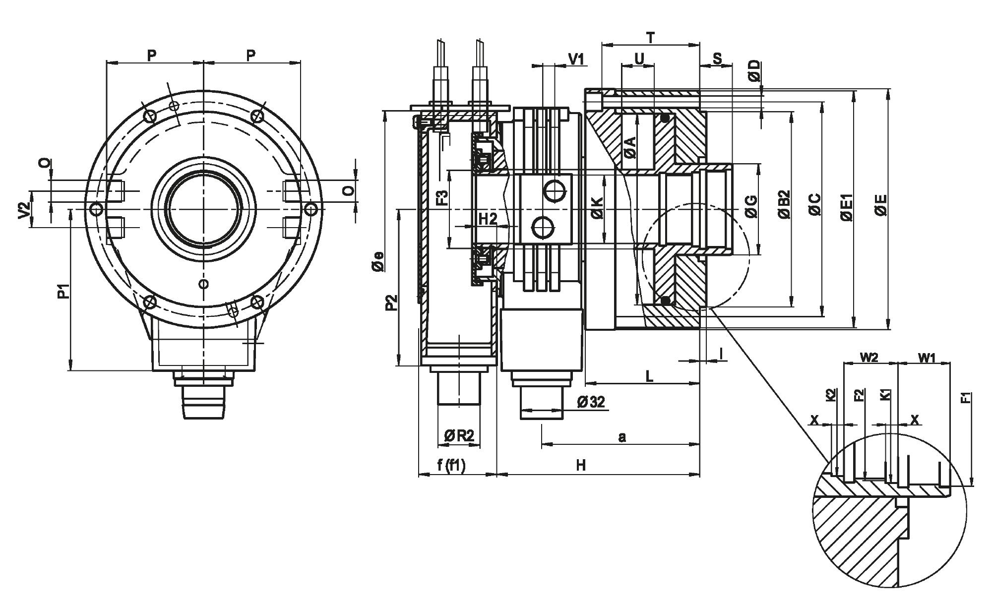 102616_Technische_Zeichnung3NLJ9y1sOm9mh