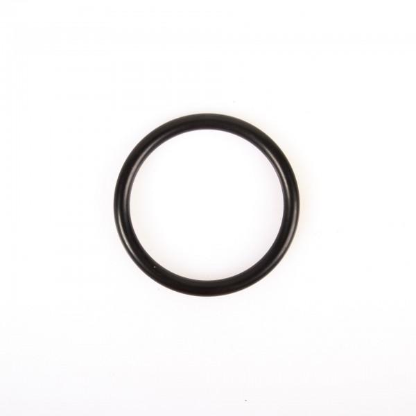O-Ring P53