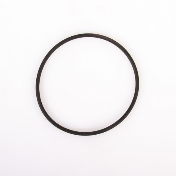 O-Ring G80