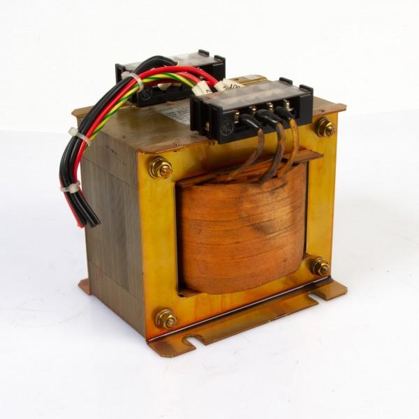 Okuma E2565-254-509 GOMI Transformer, Trafo