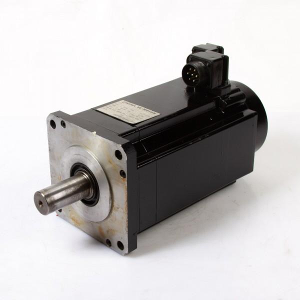 BL-Motor Type BL-MC400E-15S