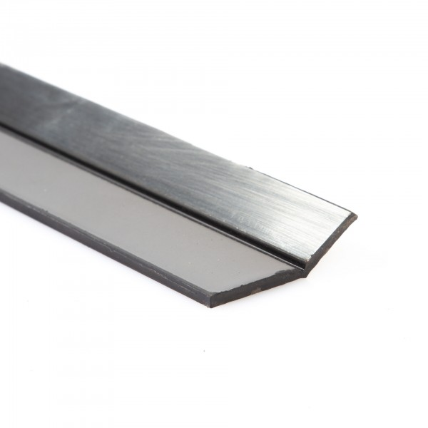 Abstreifer D1 800mm Länge