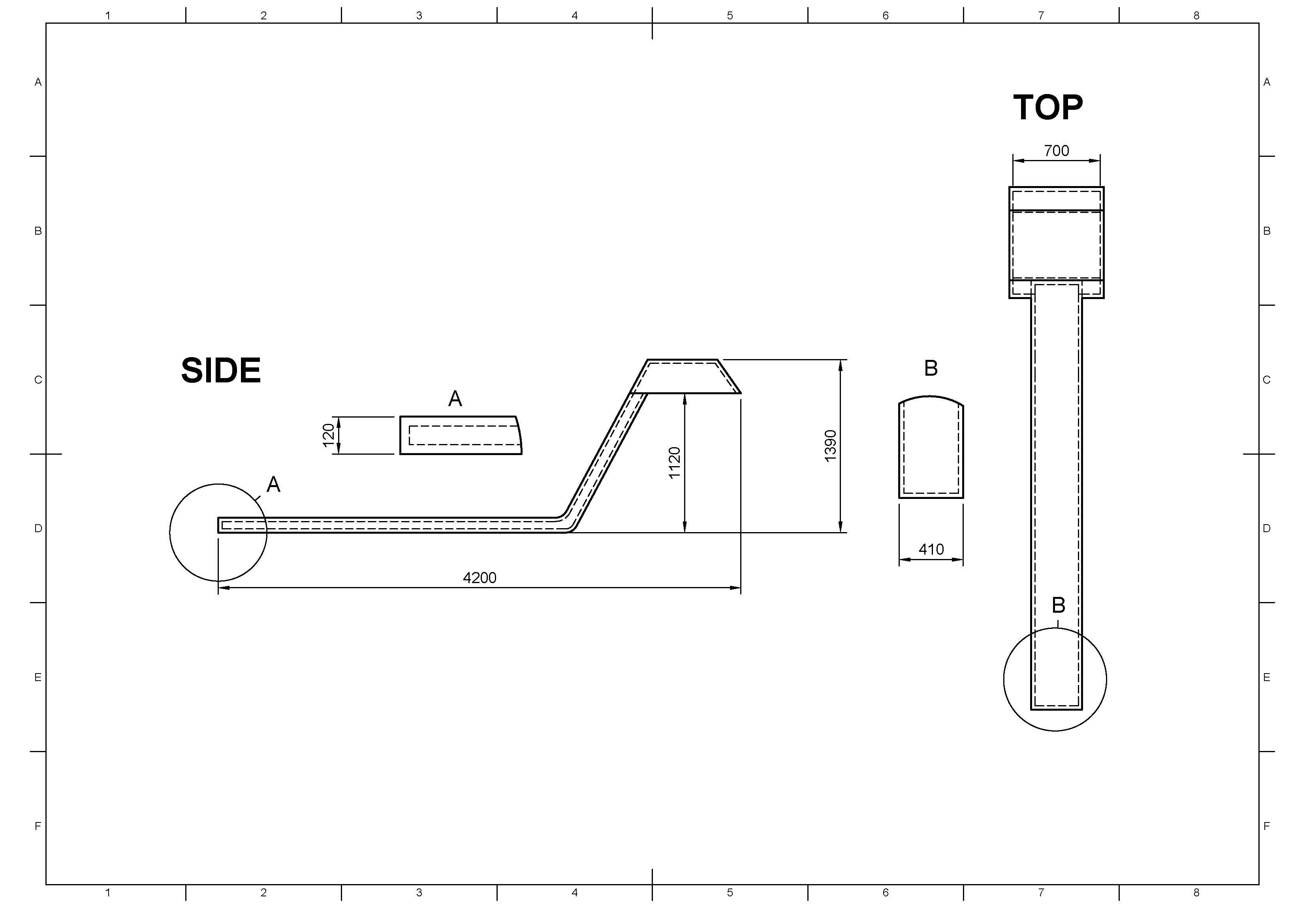 Sp-nef-rderer-LU45-102782-Drawing-v1