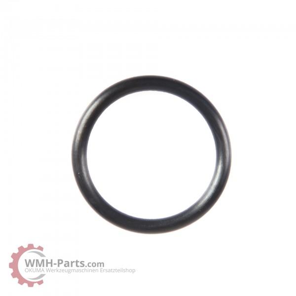 O-Ring P29