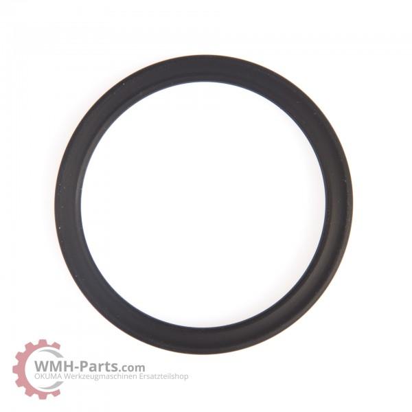 Quadring / X-Ring 40 XS-Q102-Z