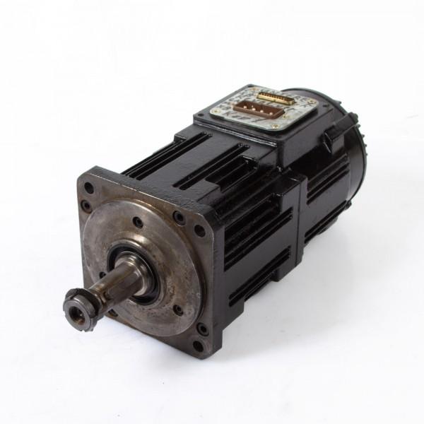 BL-Motor Type BL-MS75E-20T