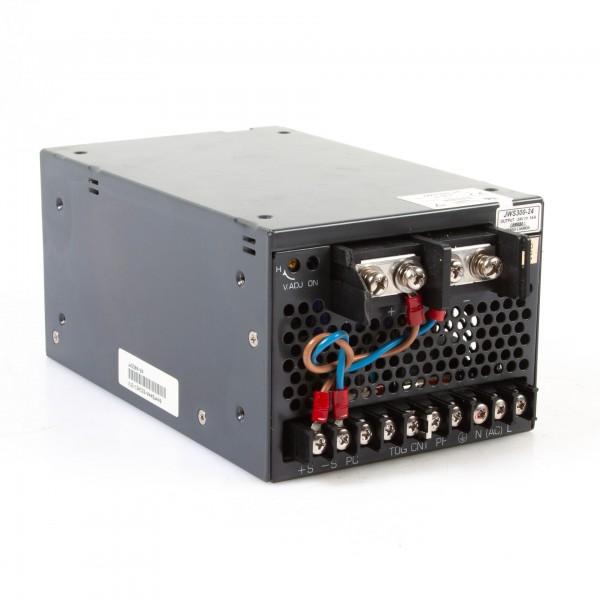Lambda JWS300-24 Netzteil