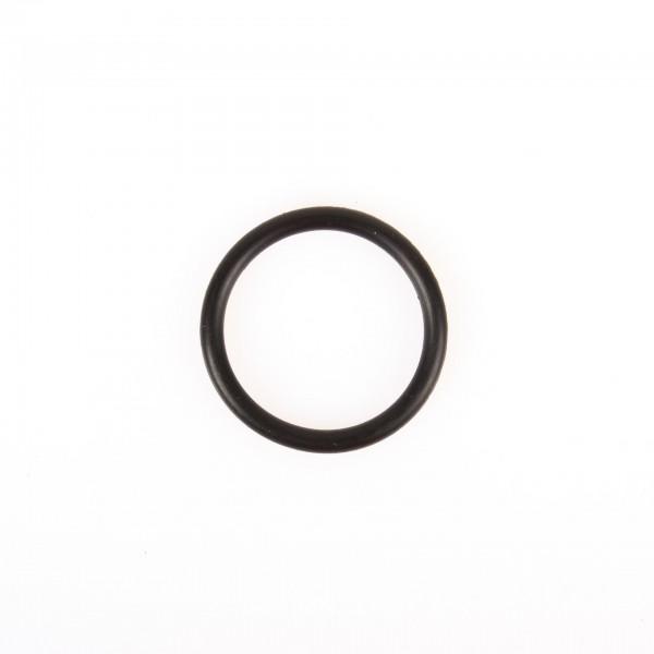O-Ring P30