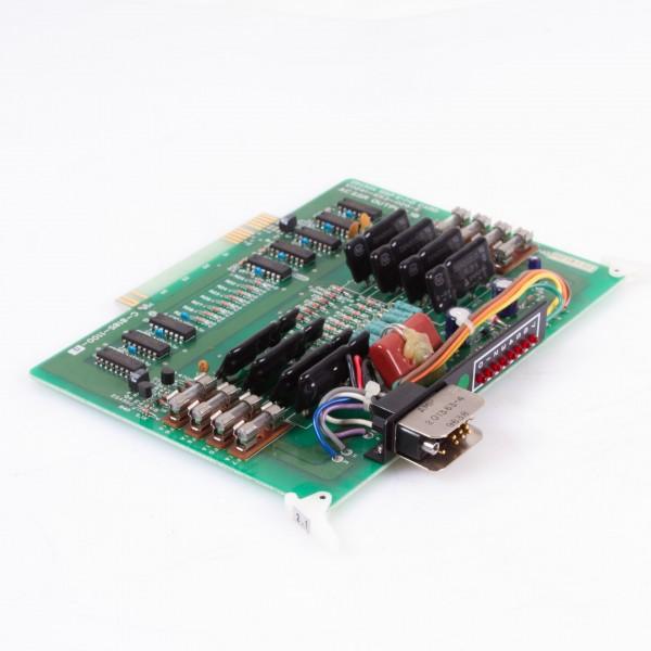 OKUMA OSP-EIO CARD , ACSSR OUTPUT 1B , E0241-653-029-E
