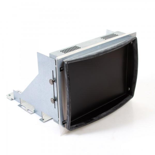 """Ersatzmonitor für OKUMA OSP7000L 14"""" Steuerungen"""